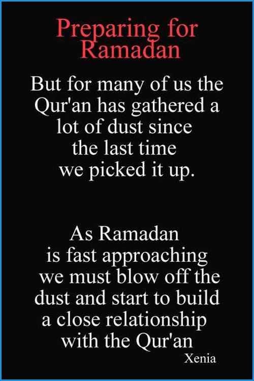 ramadan-quotes-in-english-1