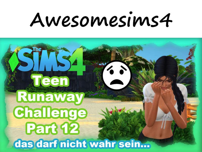 teen-runaway-part-12-simforum.jpg