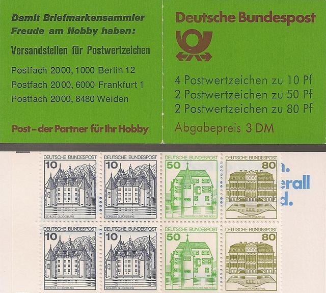 K1600-Burgen-und-Schl-sser-MH-3