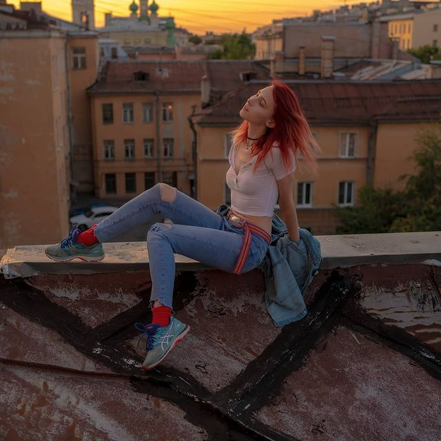 Photo-by-Elin-Flame-in-Sank-Petersburg