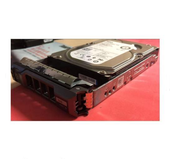 i.ibb.co/n6mJdMH/Disco-R-gido-HDD-1-TB-6-G-7-2k-3-5-SAS-de-Servidor-Dell-0740-YX.jpg