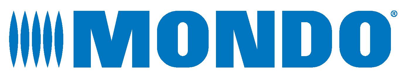 Logo-mondo-registered
