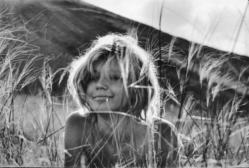 sovetskie poslevoennie fotografi sviridova