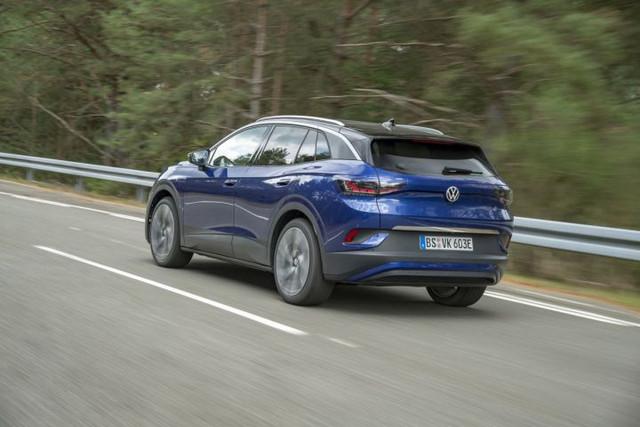 2020 - [Volkswagen] ID.4 - Page 8 5-A4-D43-FC-07-B7-4049-9-BAC-B4-A7-D7-BB677-D