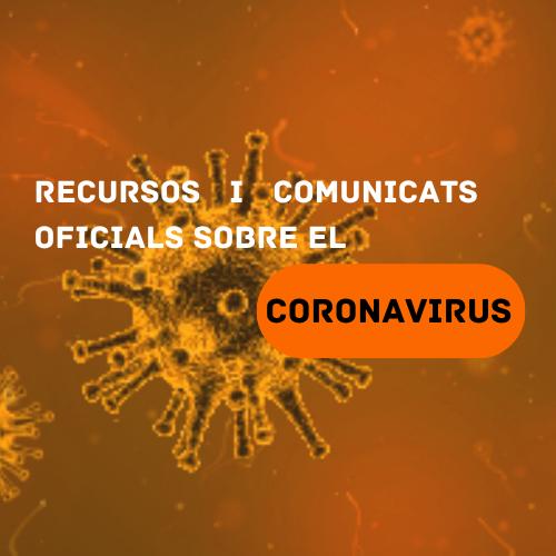 actulitat_coronavirus_escoles