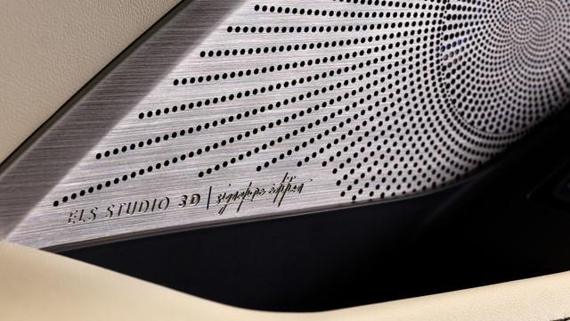 2020 - [Acura] MDX 84-AAD3-F1-1771-46-F5-B152-A54-A918-C4469