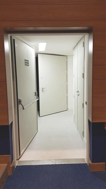 camargo-antiteatro-portas