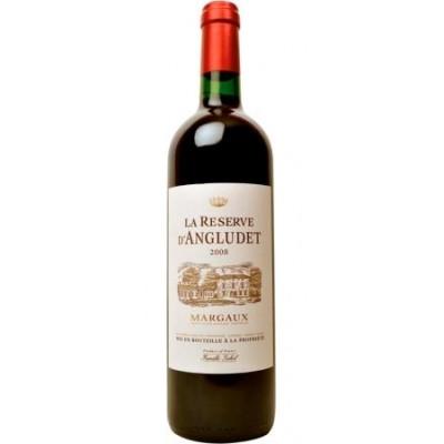buy-red-wine-online