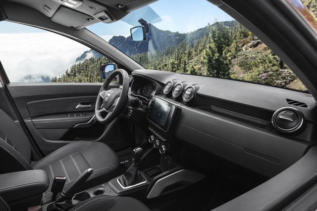 2021 - [Dacia] Duster restylé - Page 4 7854629-D-0020-413-C-B960-98713-CE8-B4-ED