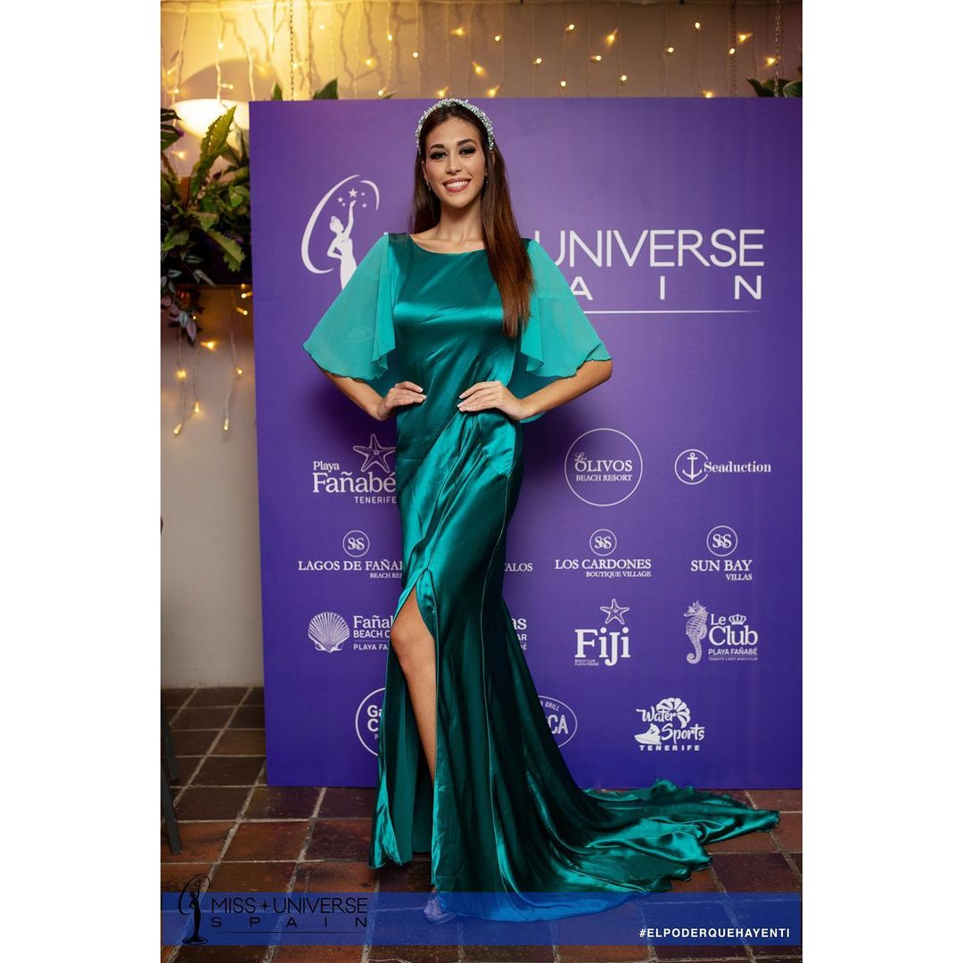 candidatas a miss universe spain 2020. final: 21 nov. - Página 14 Missuniversespainorg-126289407-3311560732276113-5973181113424459293-n