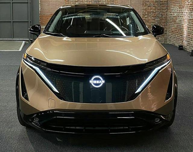2020 - [Nissan] Ariya [PZ1A] - Page 4 1-D931-E69-C33-A-46-F6-A3-E1-4-B37-DA328-EAA