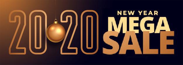2020-New-Year-MEGA-SALE