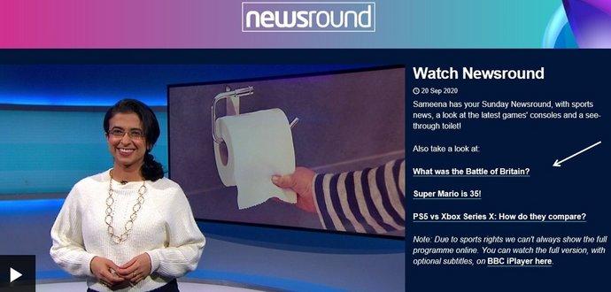 2020-09-20-1037-cbbc-newsround-watch-02.jpg