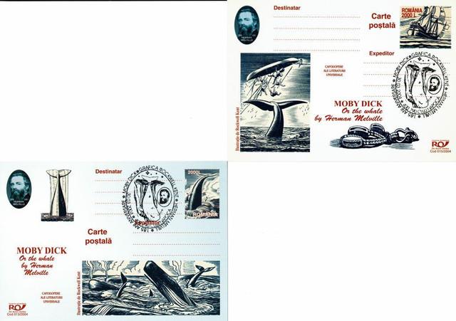 Whale-Down-Postmark-2