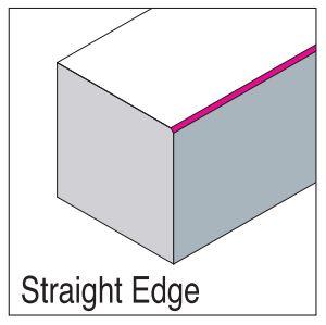 straightedge