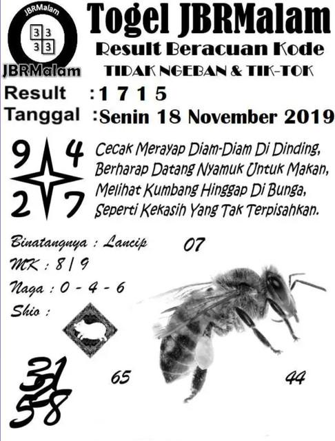 IMG-20191118-072107
