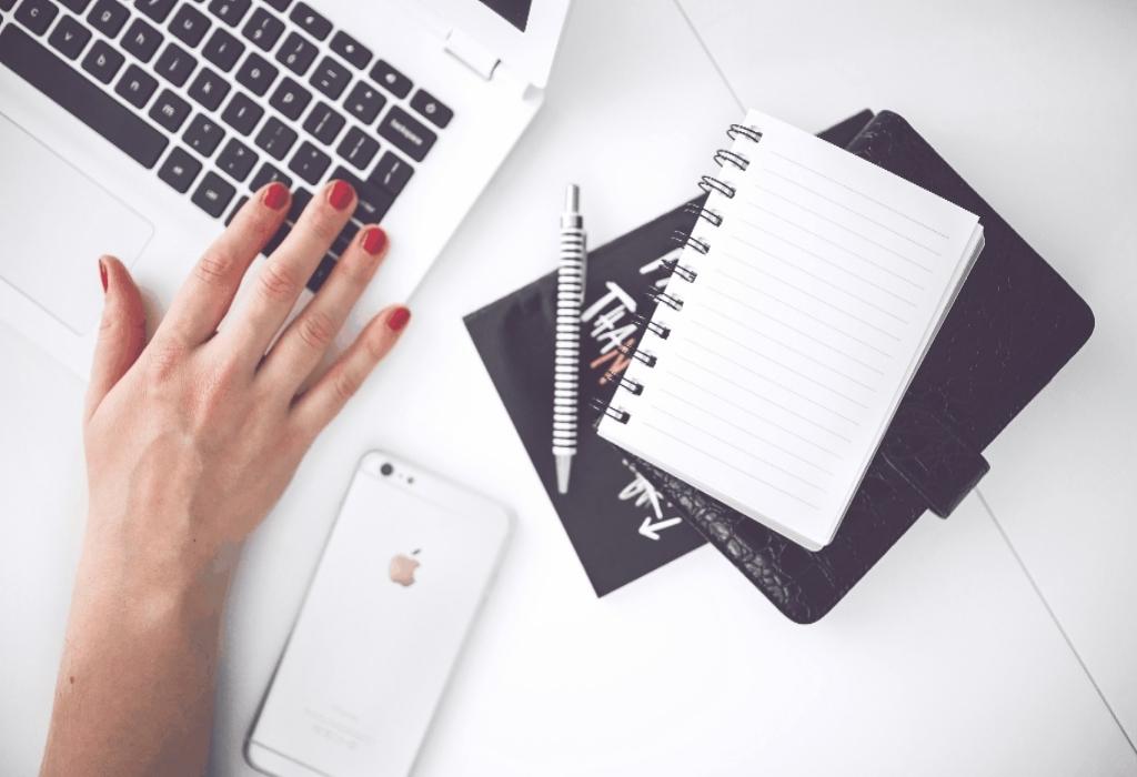 Online Jobs & Career