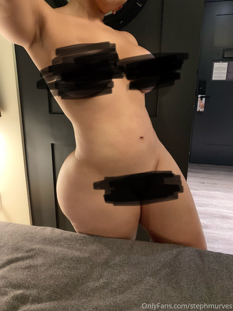 stephmurves-Uncensored-and-in-your-DMs-now-lets-have-fun-6745991