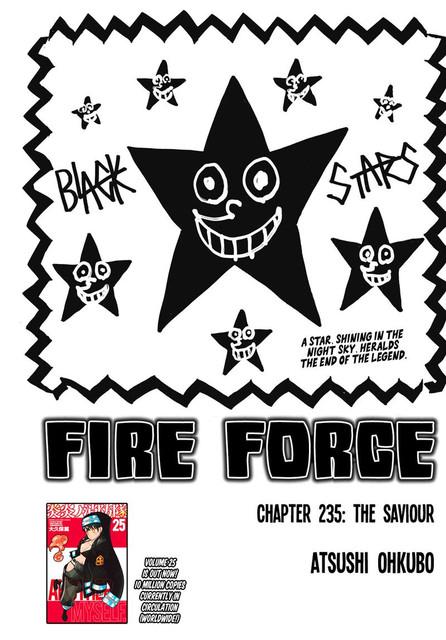 fire-brigade-of-flames-235-1