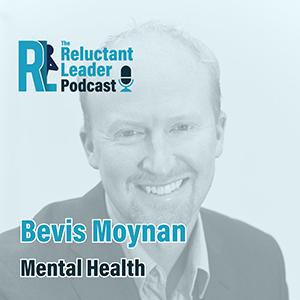 RL-Podcas-episode-Bevis-moynan-01