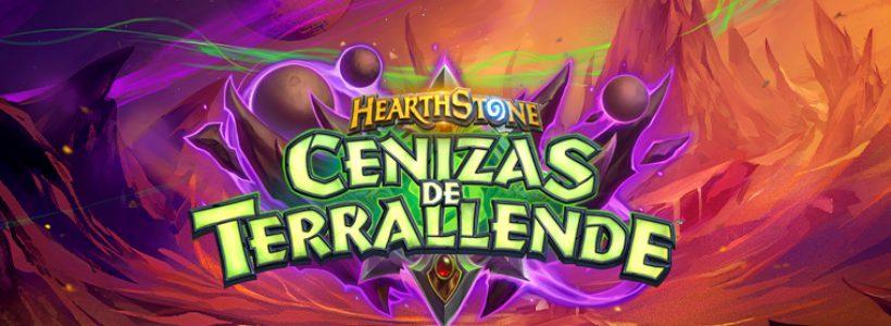 Hearthstone-Cenizas-820x300