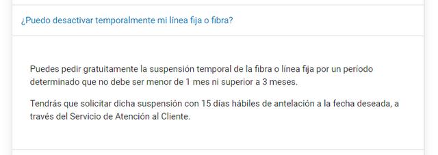 DESACTIVAR-TEMPORALMENTE-FIBRA-FIJO