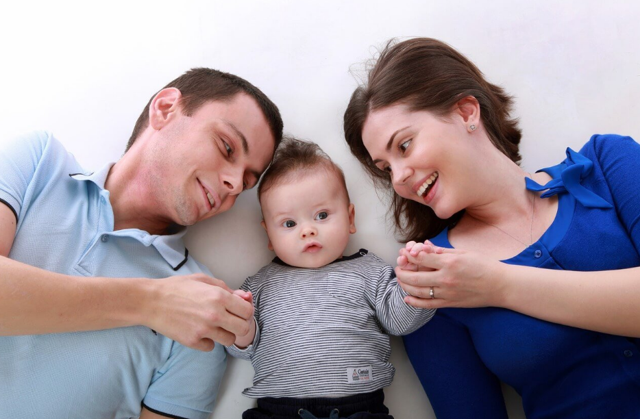 Effective Parenting Steps Every Parent Must Follow