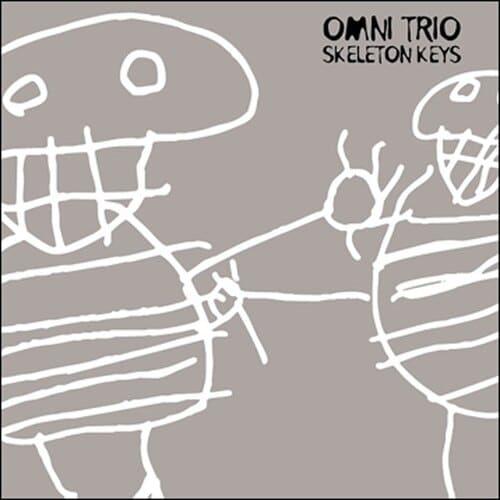 Download Omni Trio - Skeleton Keys mp3