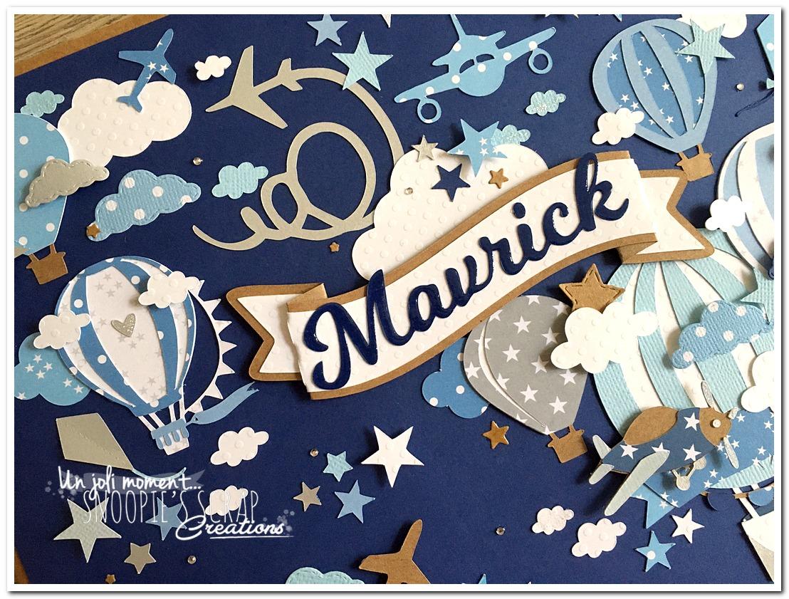 unjolimoment-com-Mavrick-naissance-5
