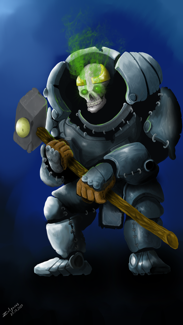 Undead-Paladin.png