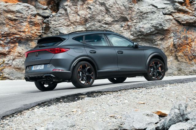 2020 - [Cupra] Formentor - Page 5 BE9527-D7-22-D6-4-F69-819-B-5-BBAE563-C2-C3