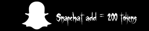 ghostsnapchat