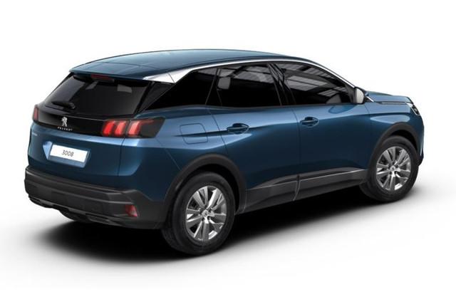2020 - [Peugeot] 3008 II restylé  - Page 25 BF444-E25-64-ED-48-E9-A18-D-579-CF13-DE769