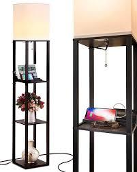 floorlamp-with-Shelves.jpg