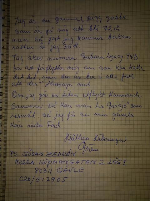 BXX832-Ekan-omistajan-kirje-02