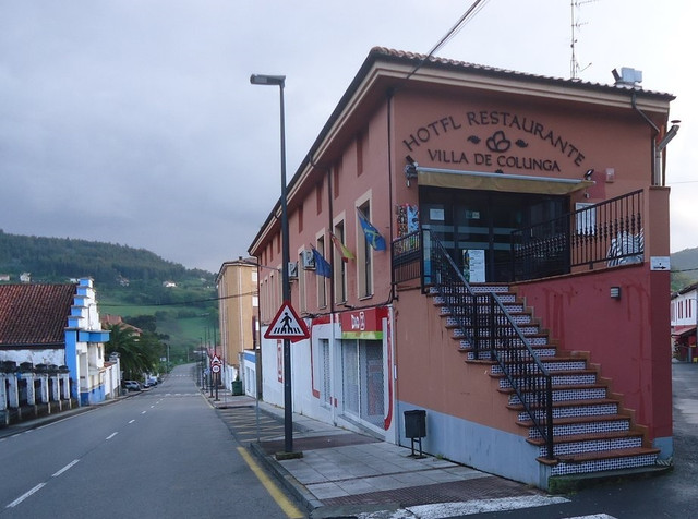 fachada-hotel2