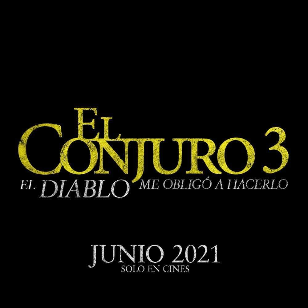 The Conjuring: The Devil Made Me Do It FB-IMG-1595276795075