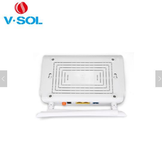 i.ibb.co/n7ngrjD/Terminal-ONT-Modo-Duplo-2-LAN-Wifi-1-GE-1-FE-GPON-EPON-XPON-V2802-GW-4.jpg