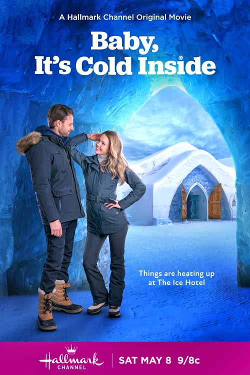 [Image: Baby-Its-Cold-Inside-Poster.jpg]
