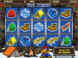 играть в казино онлайн в Украине