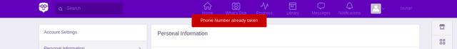 Screenshot from 2018 04 23 08 30 50