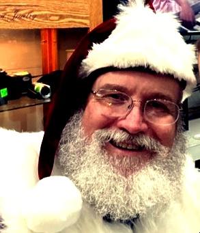 Santa-Sarge-edit.jpg