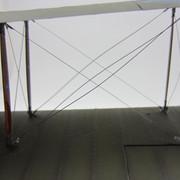 IMG-4529