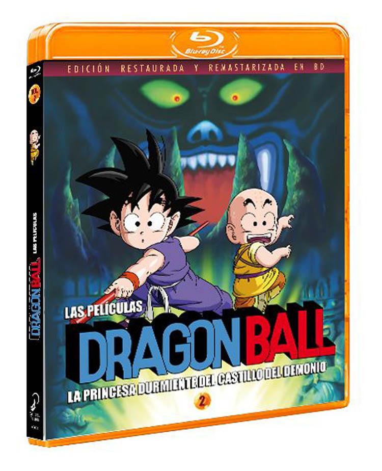 8424365721868-dragon-ball-la-pel-cula-2.jpg