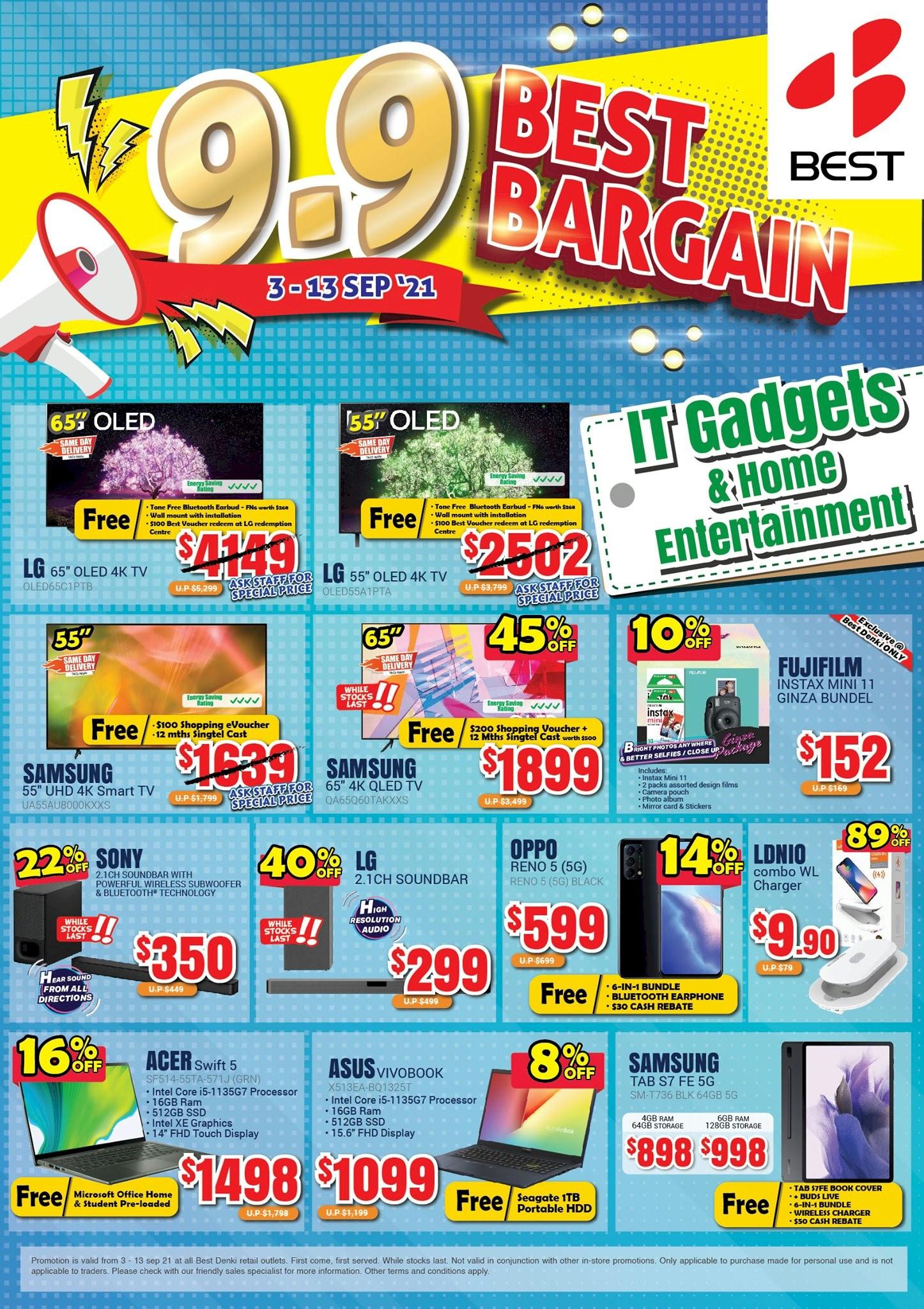 Best-Denki-9-9-Sale-1