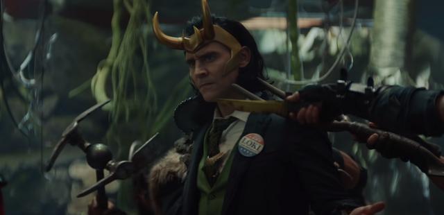 Loki-Season-1-Download-2