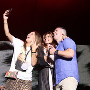 shania-nowtour-huntervalley120818-47