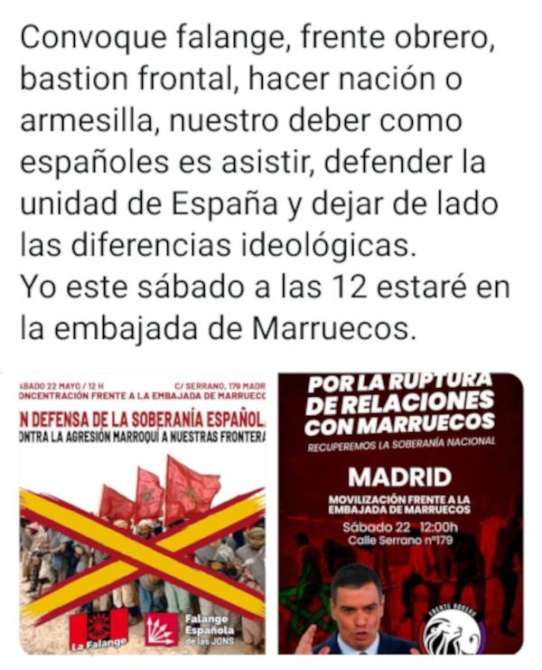 Frente Obrero Español - Página 3 Jpgrx1