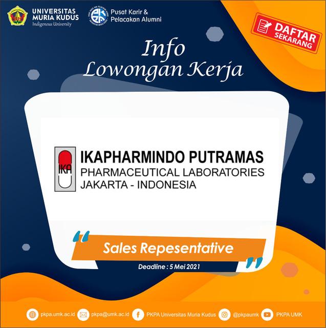 Ikapharma1