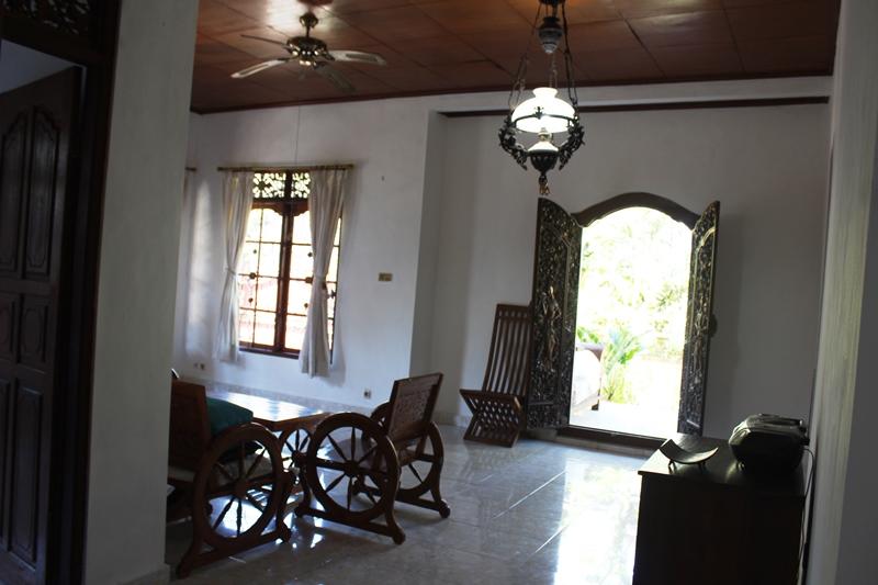HVR374-www-house-villa-com-020
